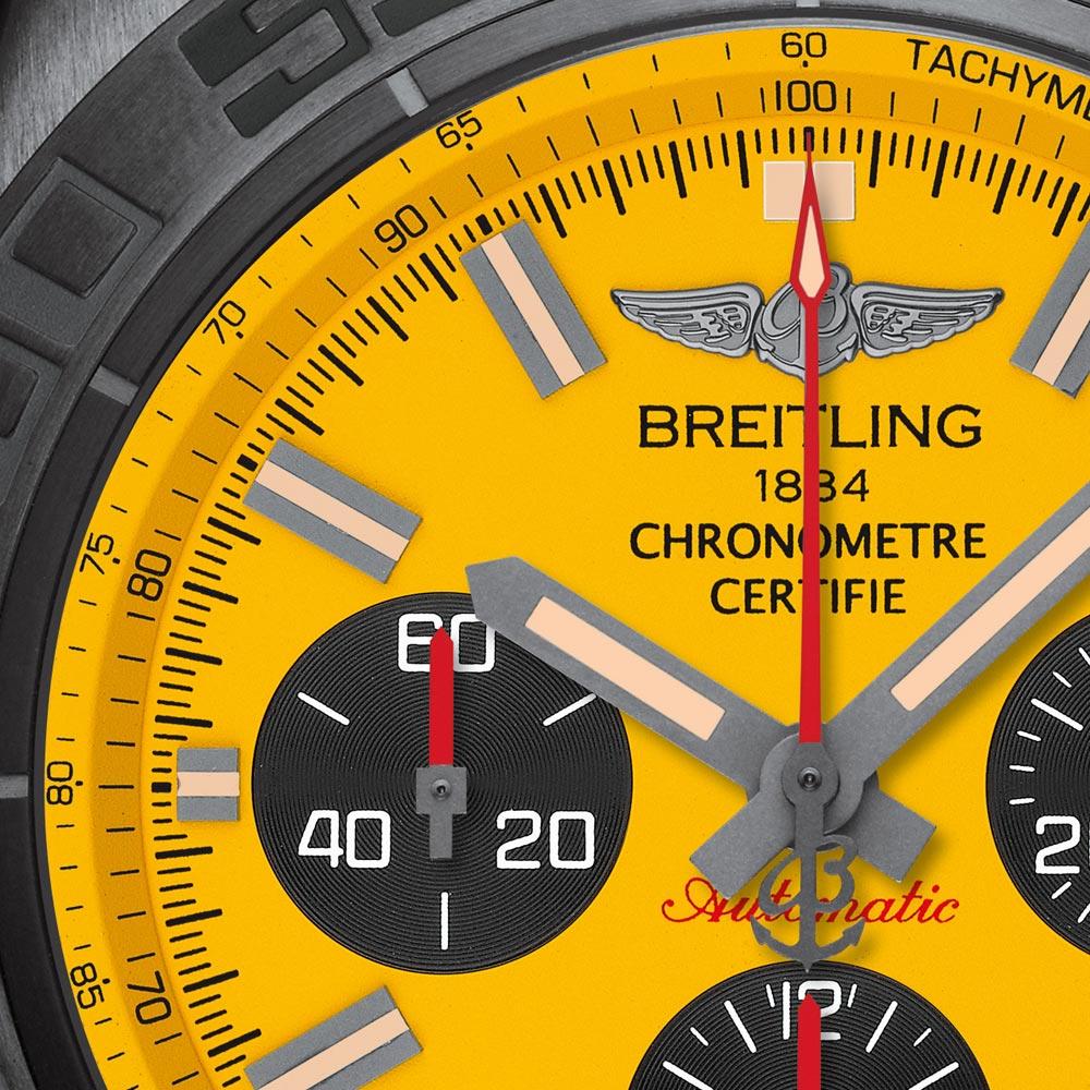 breitling-chronomat-blacksteel-special-edition-03