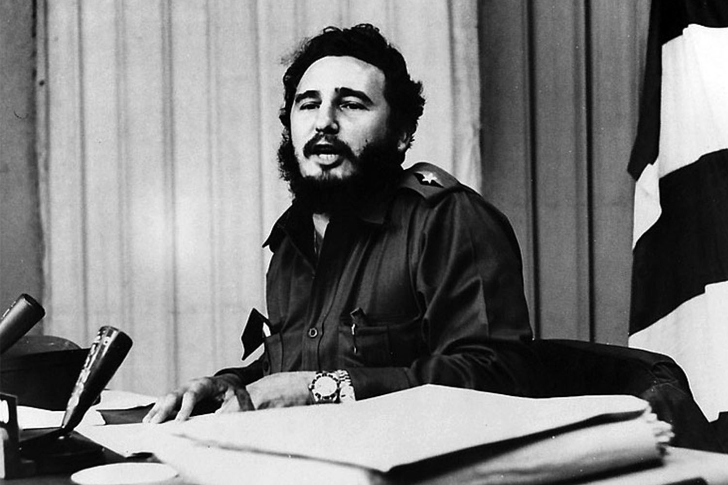 fidel-castro-rolex-day-date-and-submariner