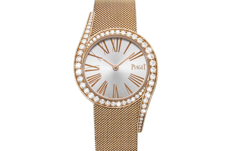 gphg-2016-ladies-watch-piaget-limelight-gala-bracelet-milanais