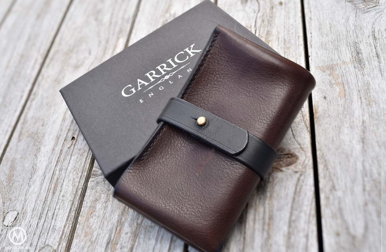 garrick-giveaway-006