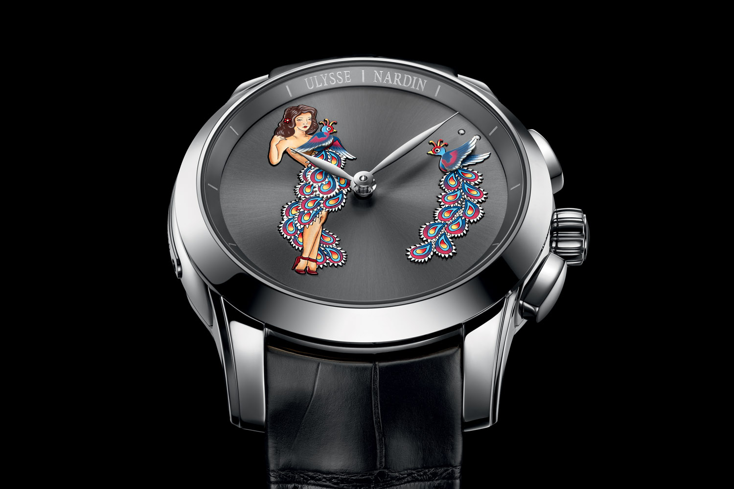 pre-sihh-2017-ulysse-nardin-classico-manufacture-enamel-and-hourstiker-pin-up-2