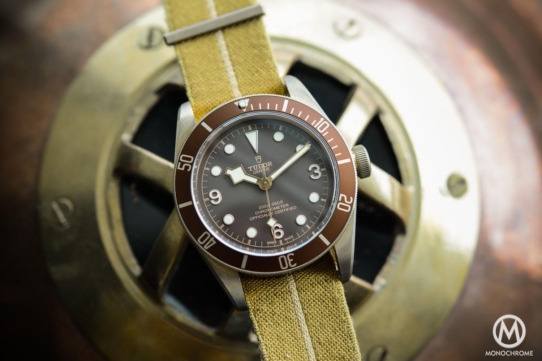 tudor-heritage-black-bay-bronze-79250bm-review-10