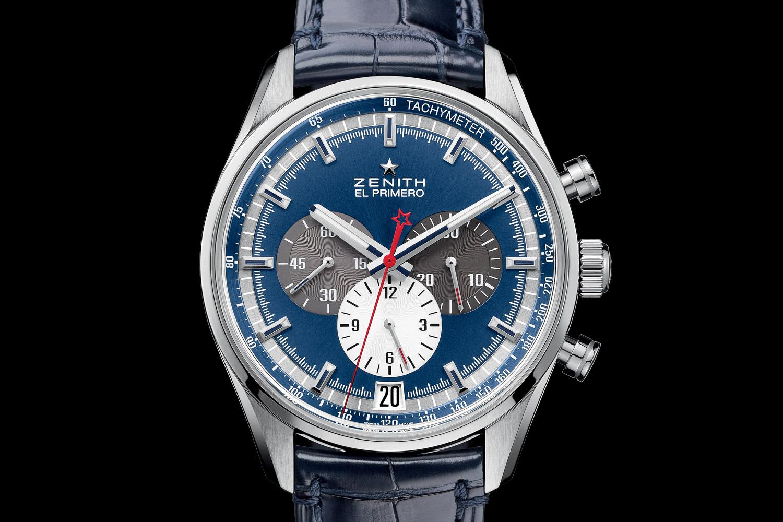 zenith-el-primero-36000-vph-blue-dial-1
