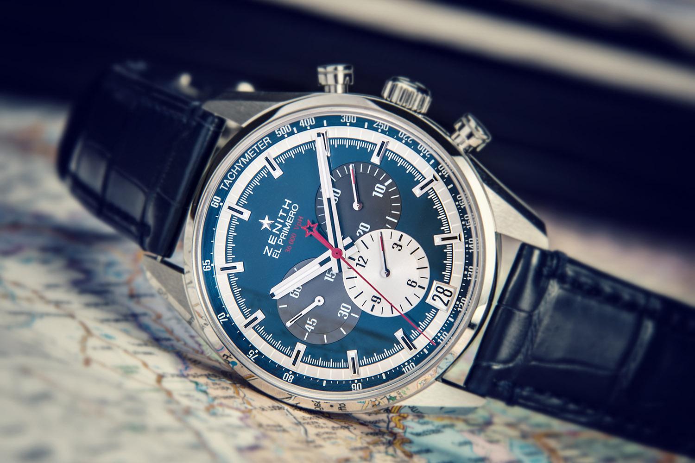 zenith-el-primero-36000-vph-blue-dial-2