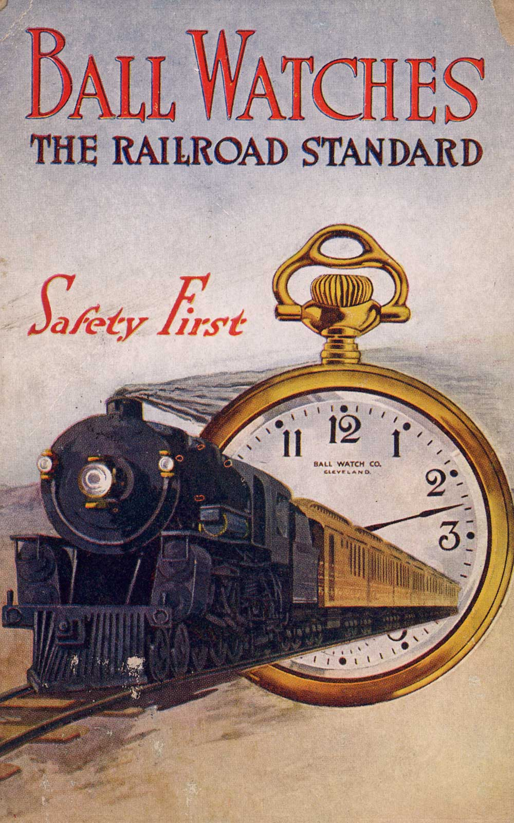 ball_watch_old_ad_2