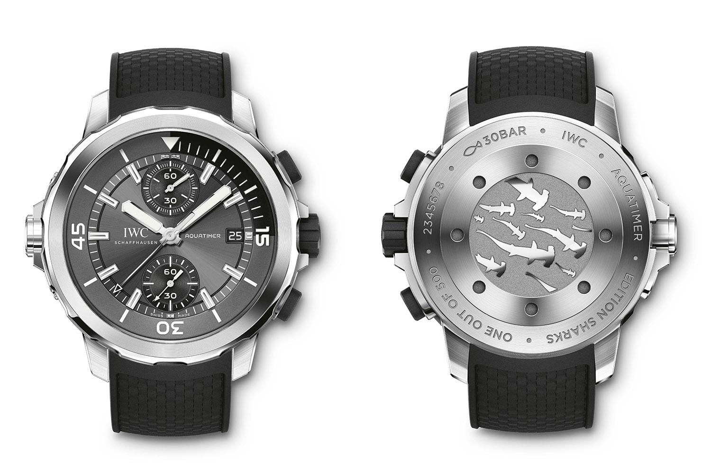 iwc-aquatimer-chronograph-edition-sharks-1