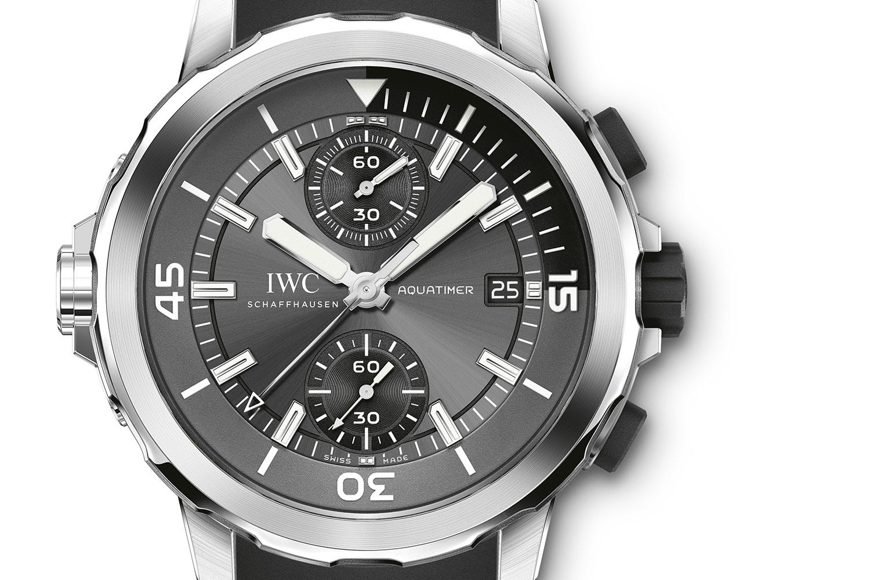 iwc-aquatimer-chronograph-edition-sharks-2