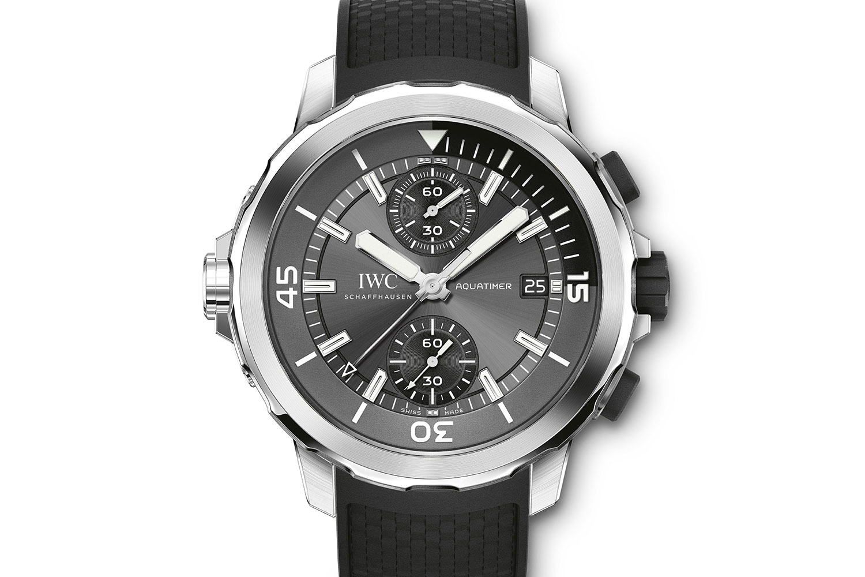 iwc-aquatimer-chronograph-edition-sharks-3