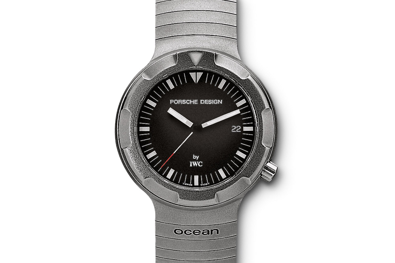 iwc_ocean-2000_ref-3500_1982