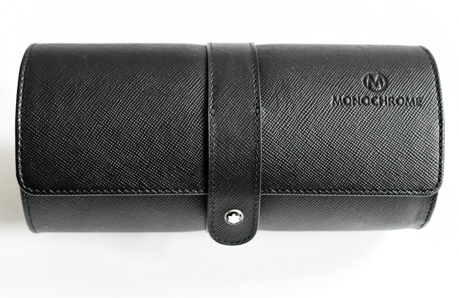 Montblanc watch pouch-0259