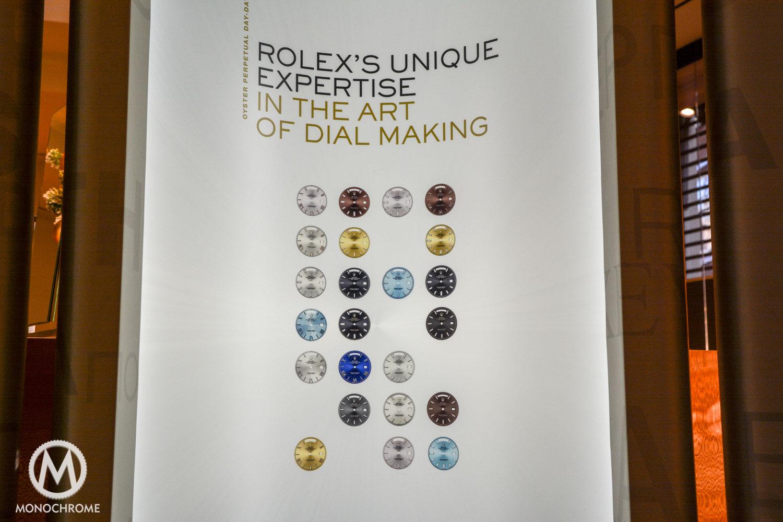 rolex-day-date-8482-2