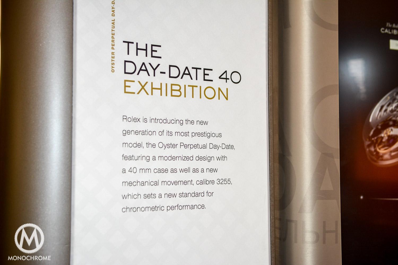 rolex-day-date-8483-2