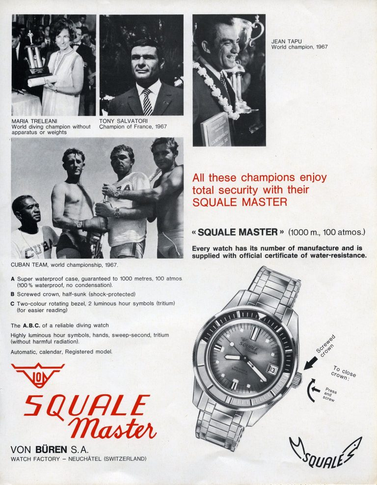 Squale-Watches-Vintage-Advertising-768x9
