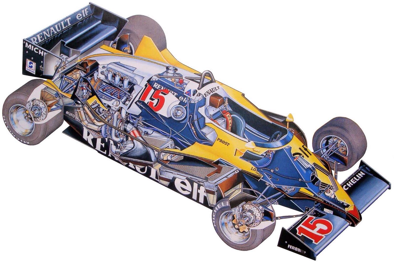 1983_Equipe_Renault_Elf_RE40_Alain_Prost_01