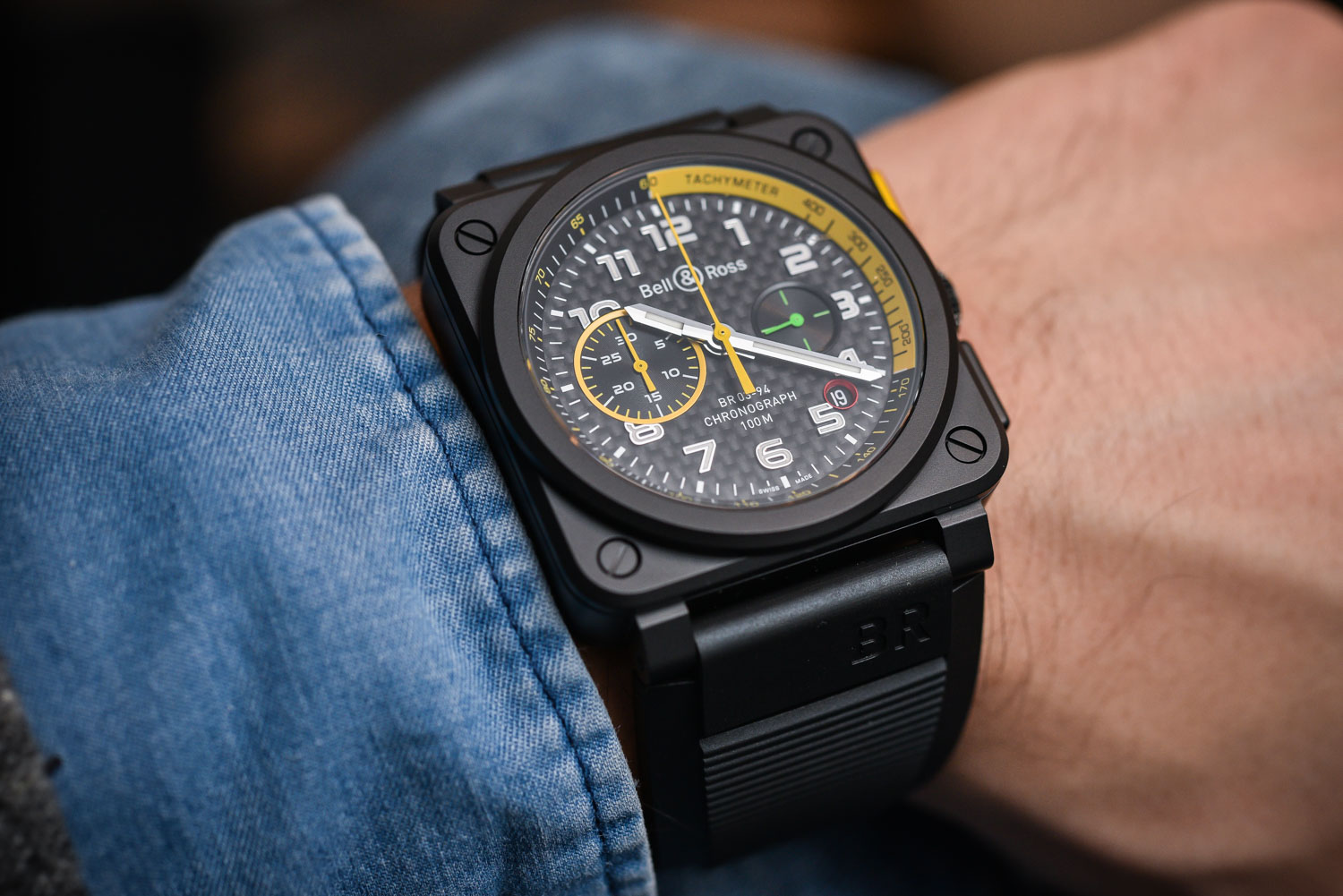 Bell_Ross_BR03_94_RS17_Chronograph_04