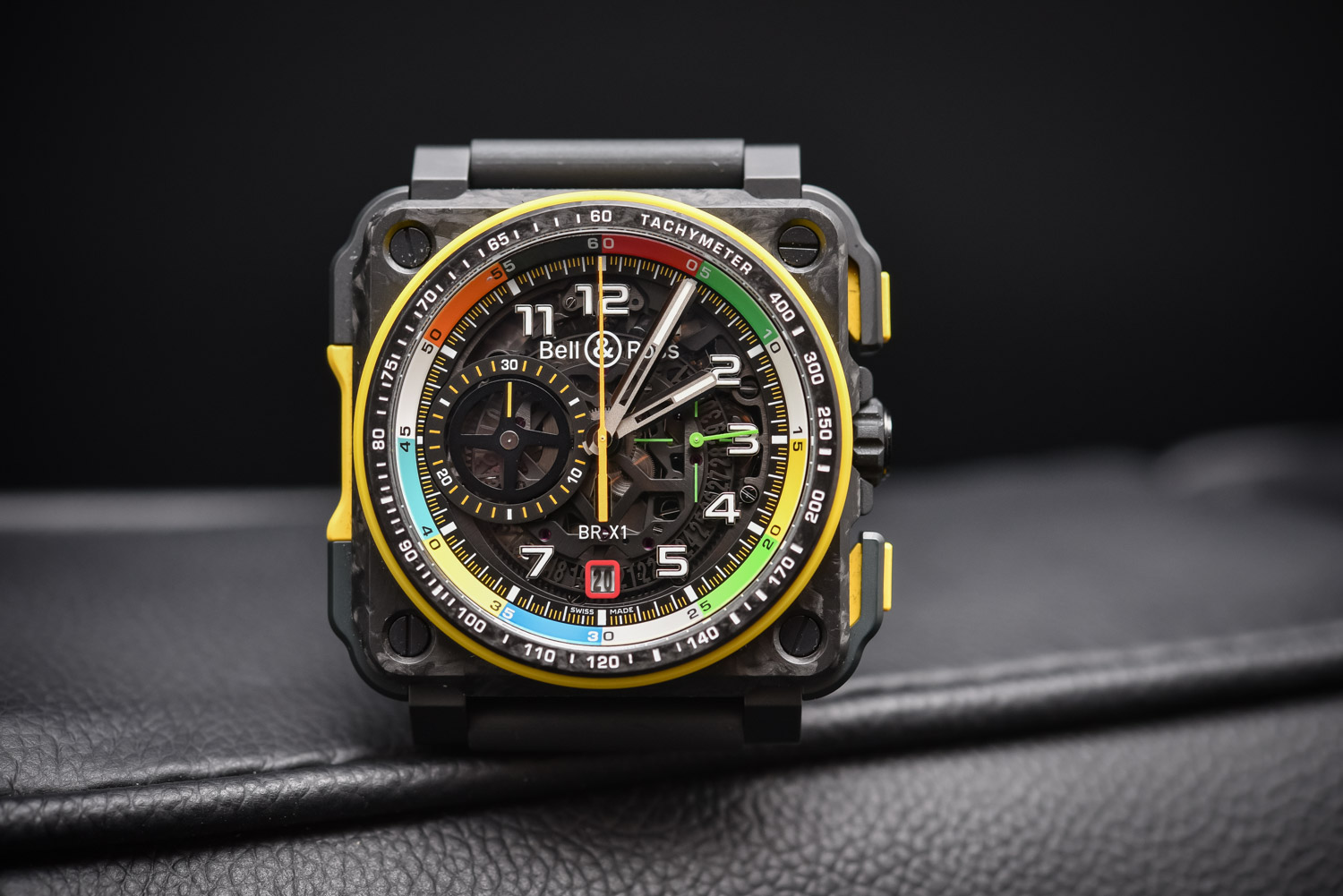 Bell_Ross_BR03_94_RS17_Chronograph_05