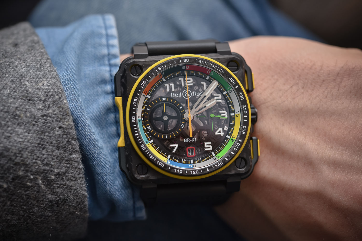 Bell_Ross_BR03_94_RS17_Chronograph_07