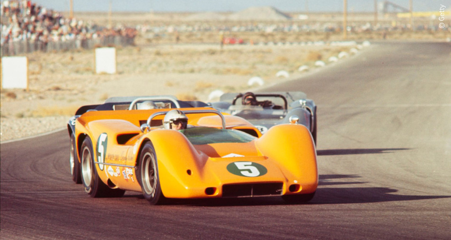 1967_Can_Am_Series_Las_Vegas_Race_McLaren_M6A_Denny_Hulme
