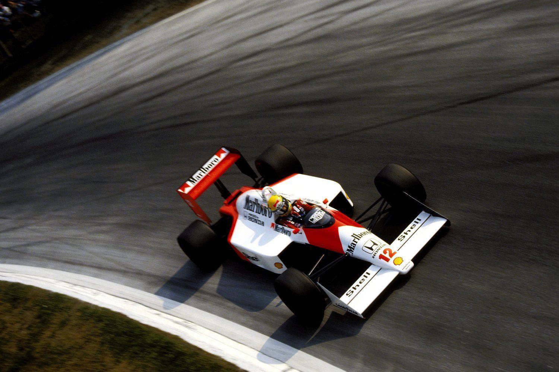1989_Formula_1_Marlboro_McLaren_Honda_MP4_4_Ayrton_Senna_2