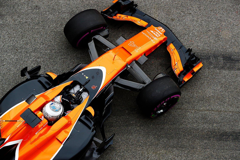 2017_McLaren_MCL32_Honda_Fernando_Alonso_Stoffel_Vandoorne_Richard_Mille_1