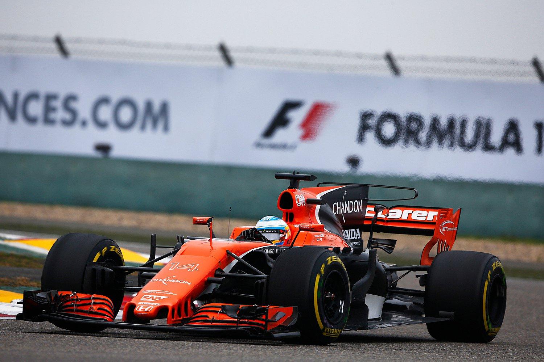 2017_McLaren_MCL32_Honda_Fernando_Alonso_Stoffel_Vandoorne_Richard_Mille_3.jpg-large