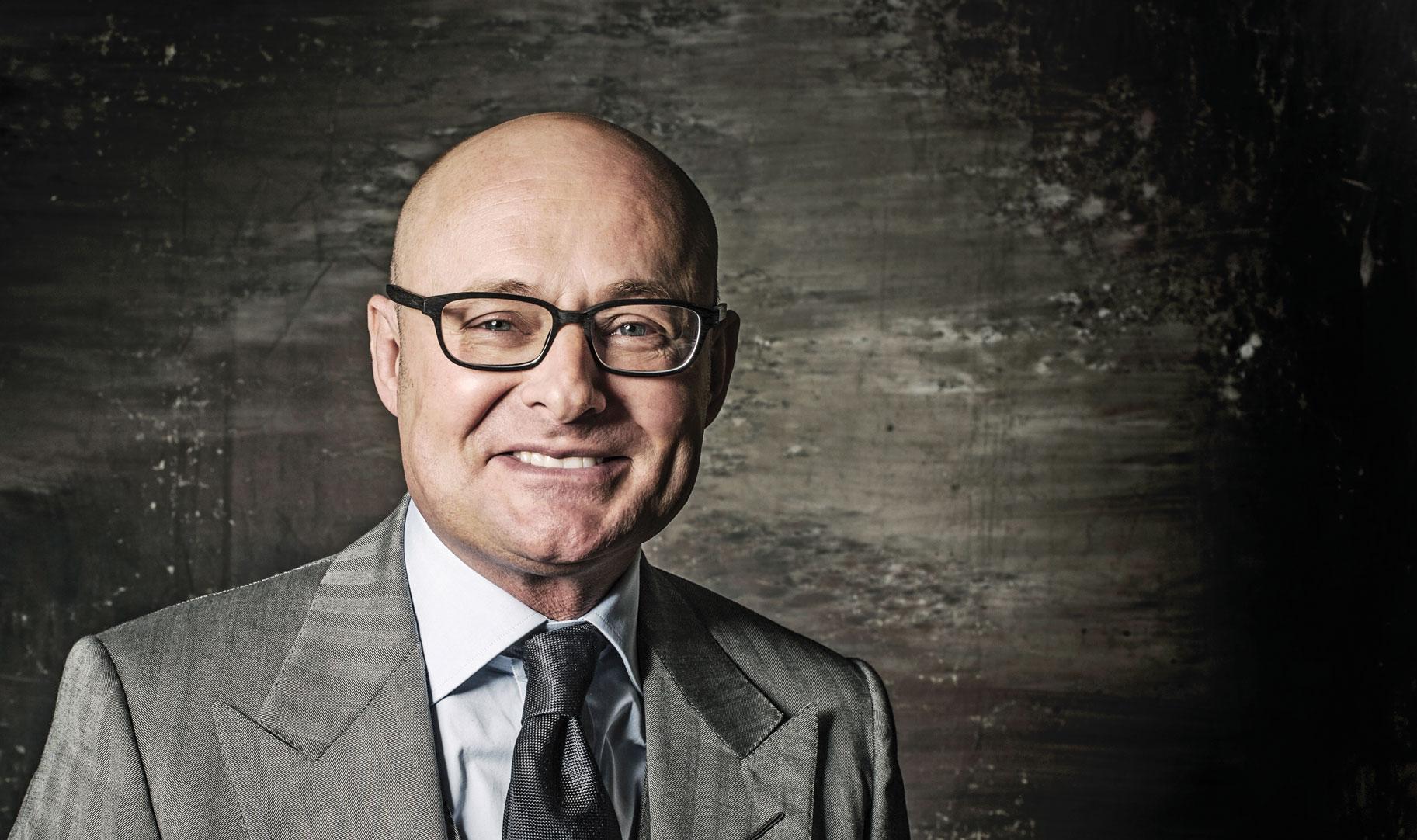 Georges Kern Resignation Richemont
