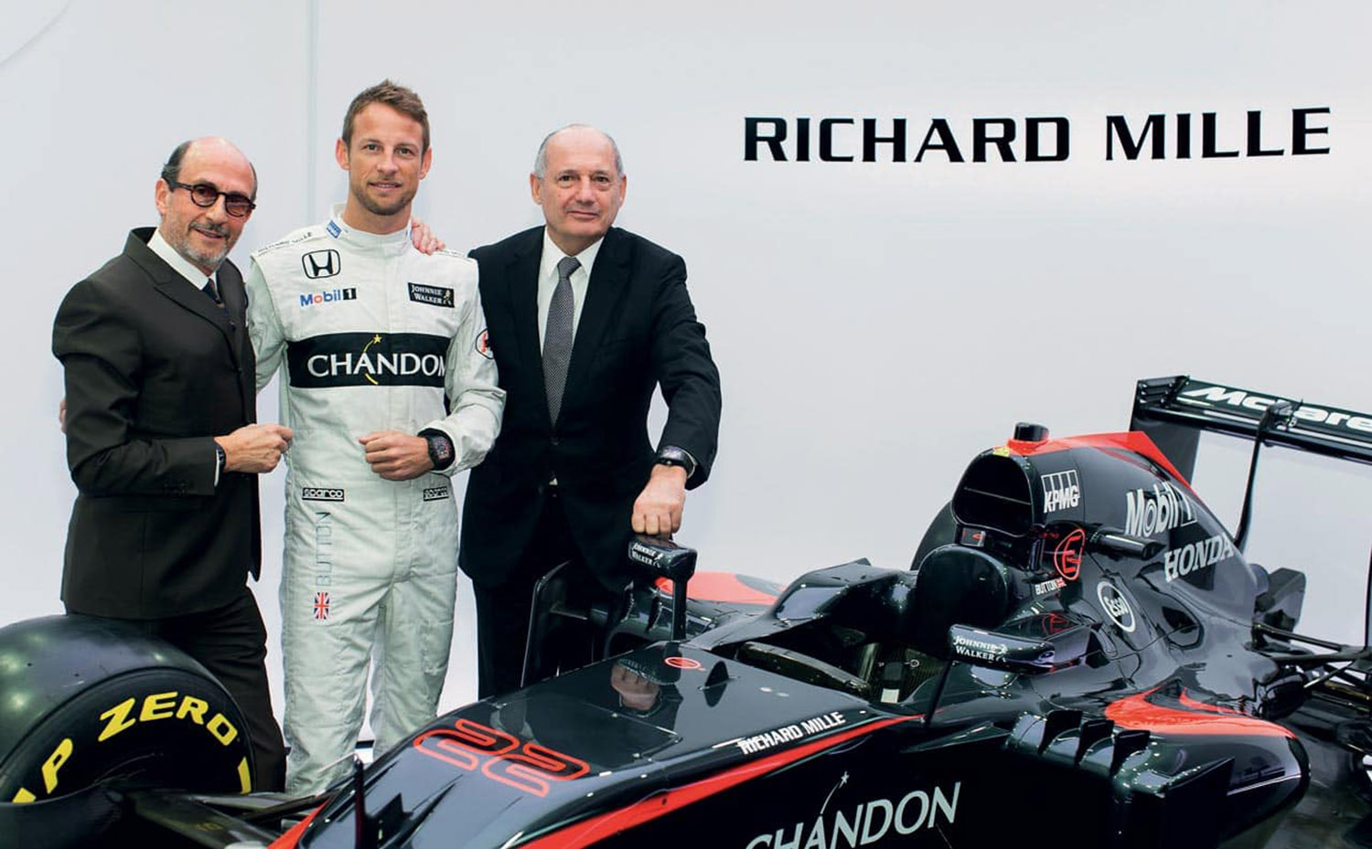 Richard_Mille_Jenseon_Button_Ron_Dennis_McLaren