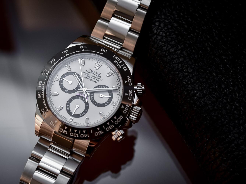 Rolex-Daytona-Ceramic-Bezel-116500LN