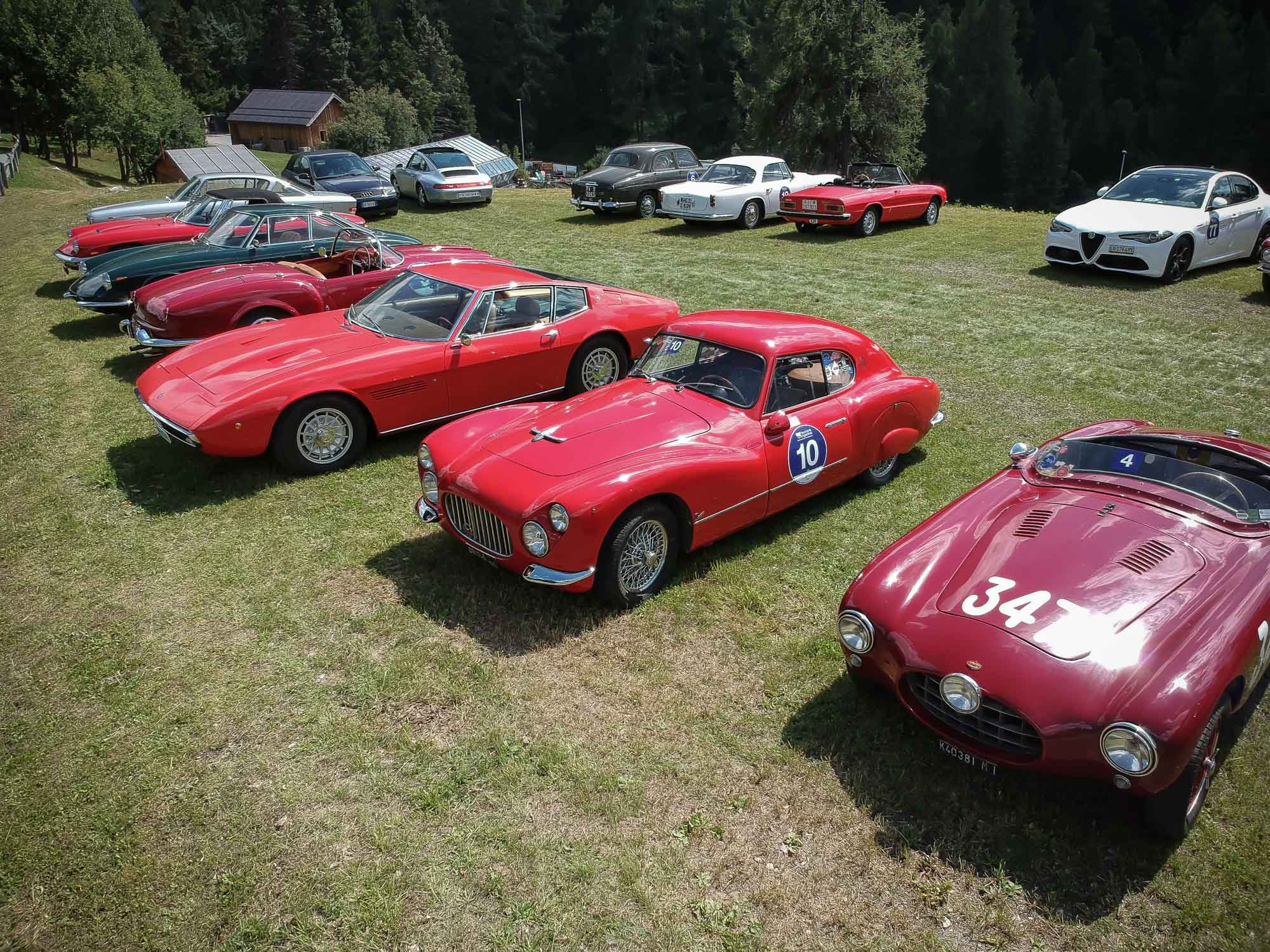 jaeger-lecoultre-x-passione-engadina-event-report-photo-by-Guillaume-Cassez