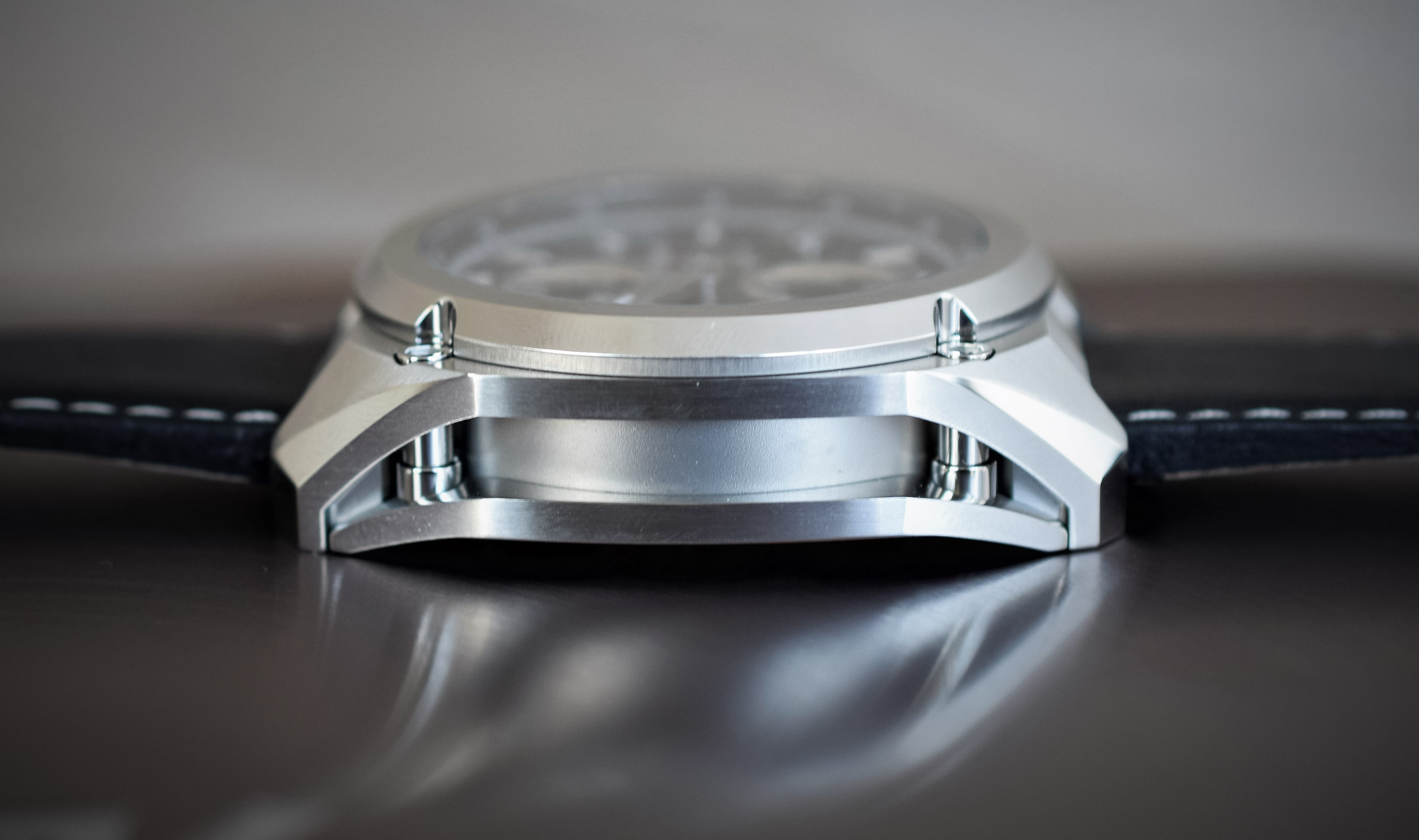 Formex Element Chronograph