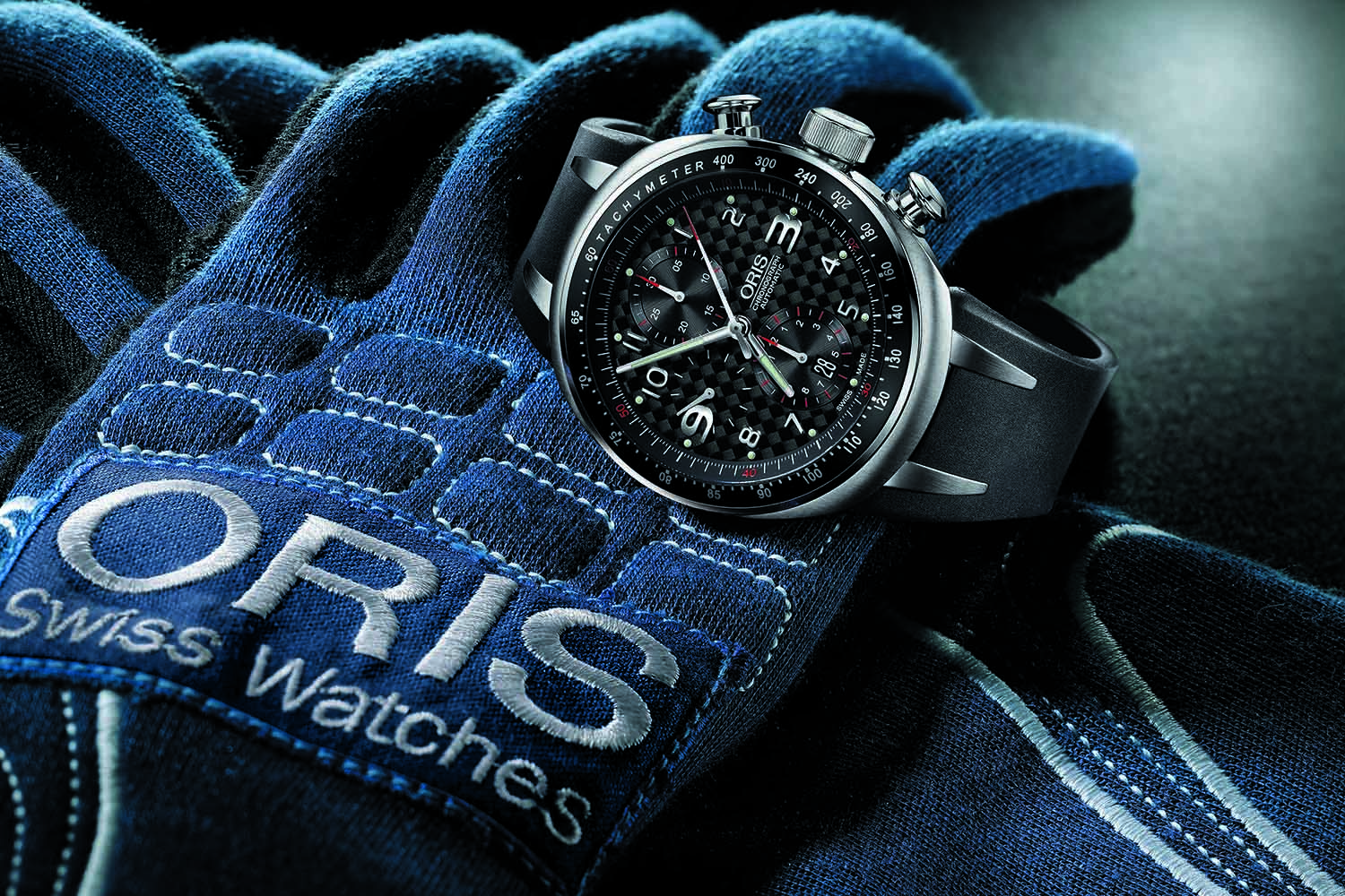 Oris_Williams_TT3_Limited_Edition_1
