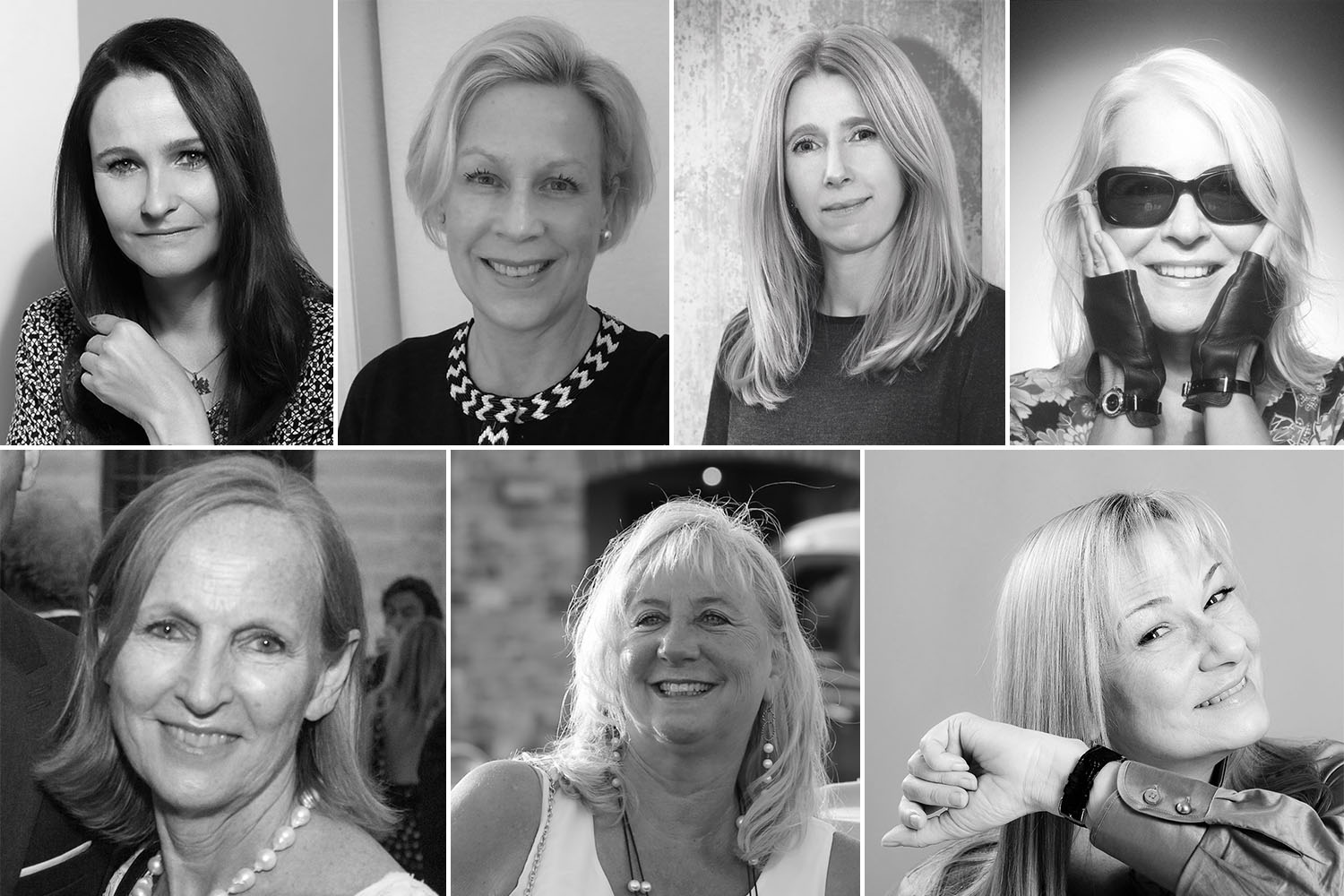 7 Women Industry Insiders Pick Top Watches For Under USD1000