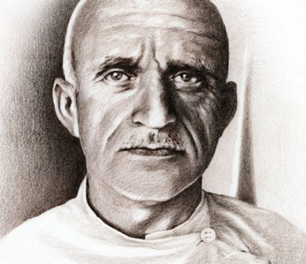 Alfred Helwig
