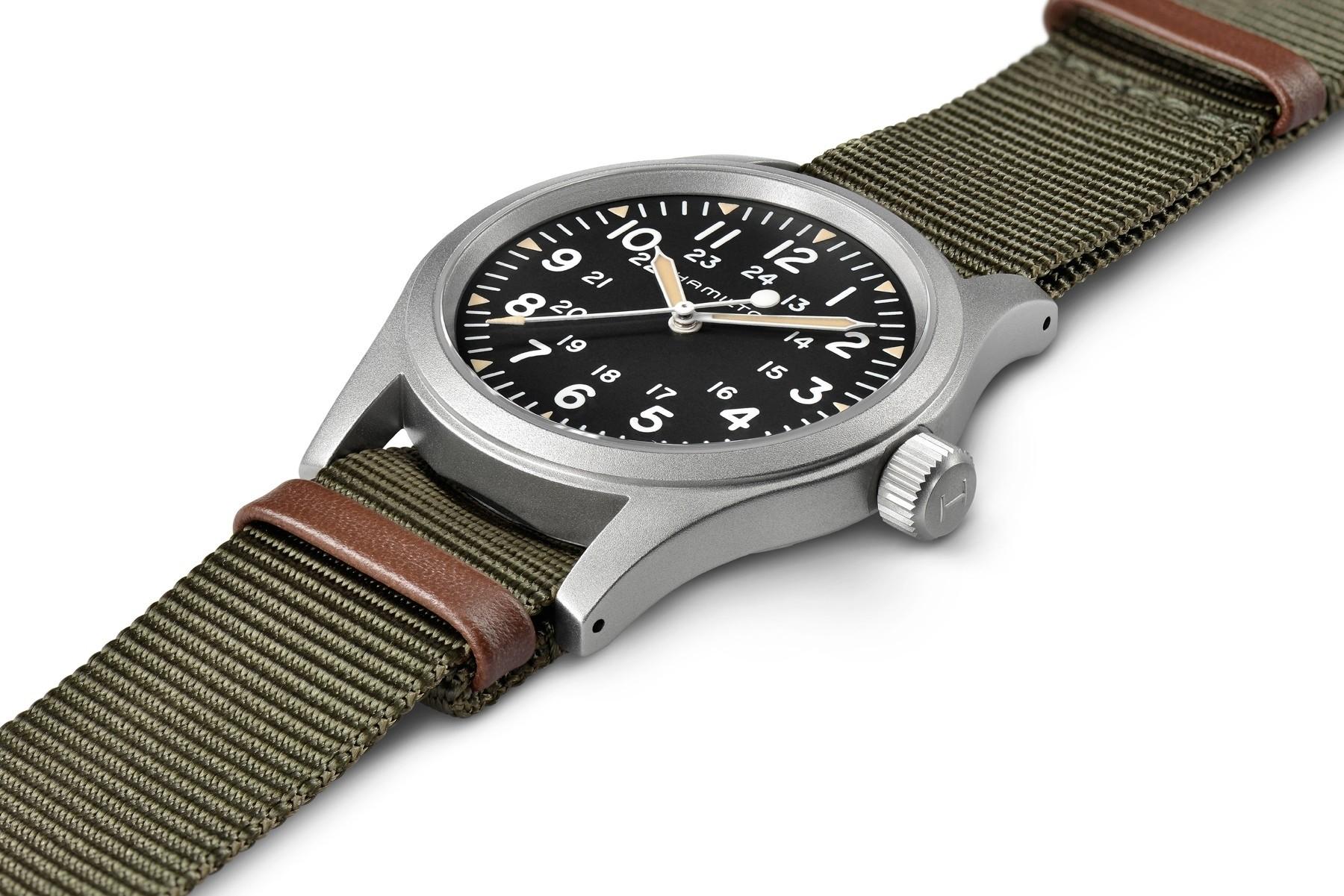 Гамильтон стоимость часы атриуме стоимость часов в