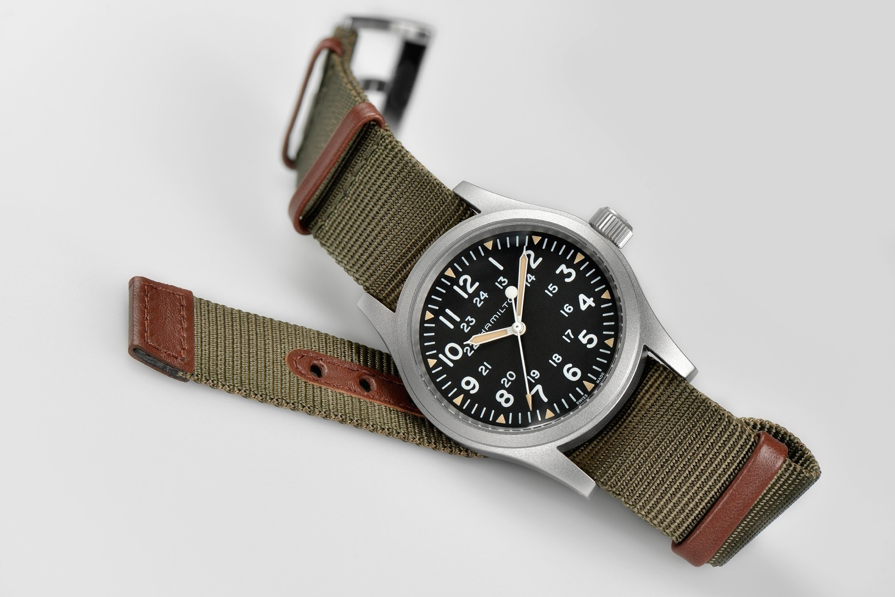 Hamilton-Khaki-Field-Mechanical-38-mm-value-proposition-4.jpg