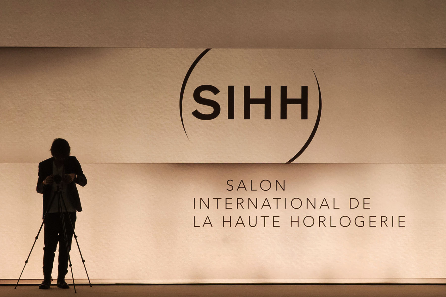 SIHH 2018 program