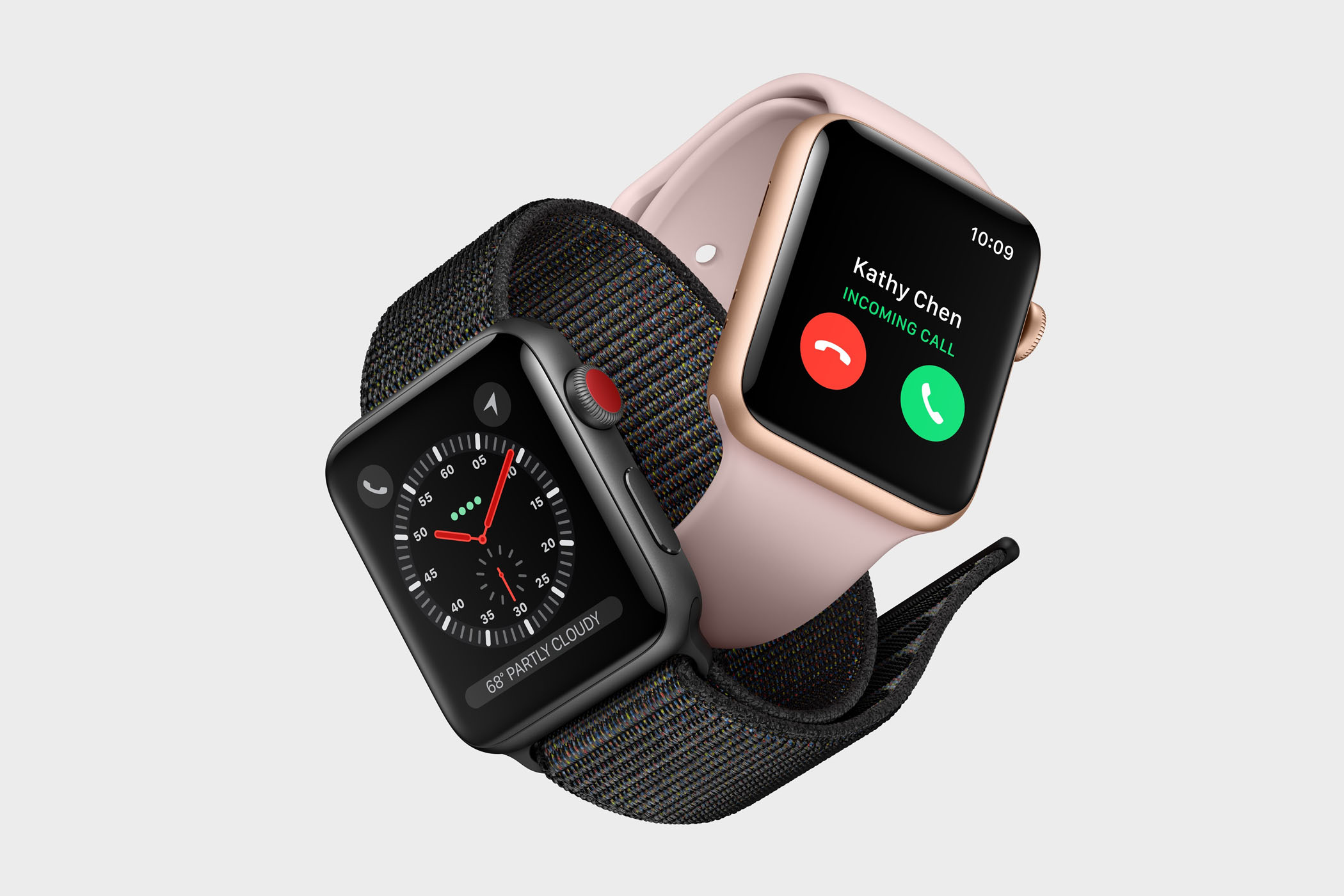 Apple Shipped More Watches Than The Whole Swiss Watch Industry In