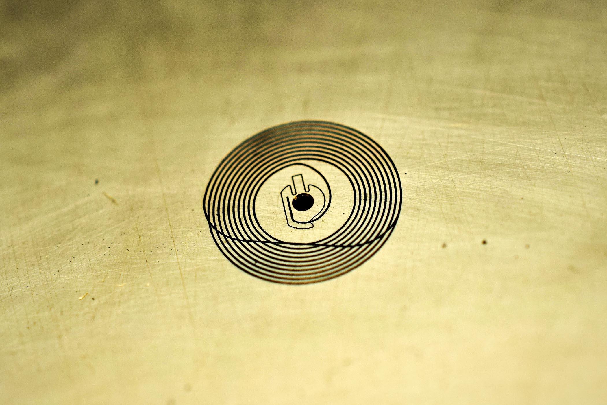 calibre 360