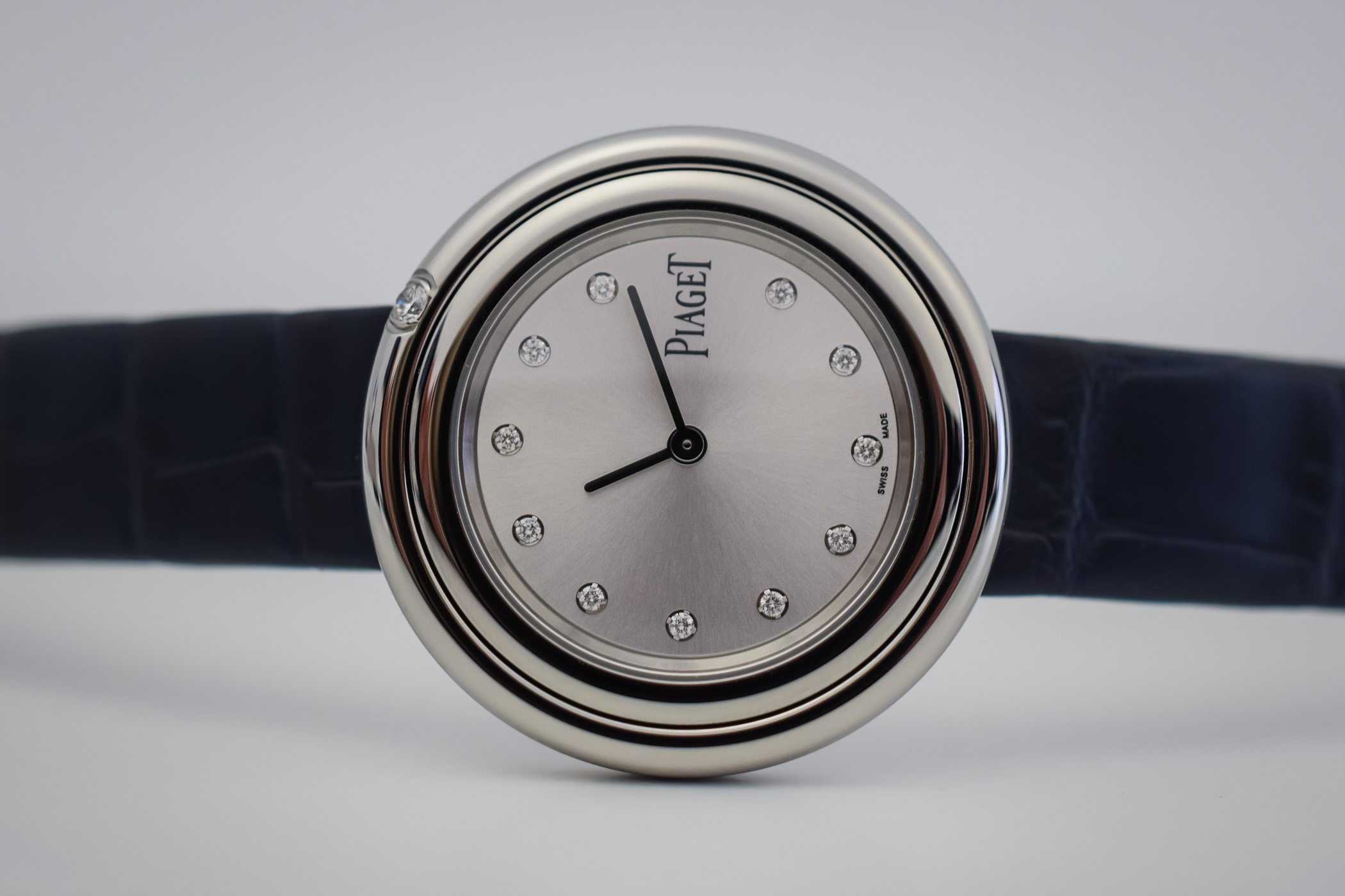 Piaget Possession Watches 2018 collection - hands-on - 1
