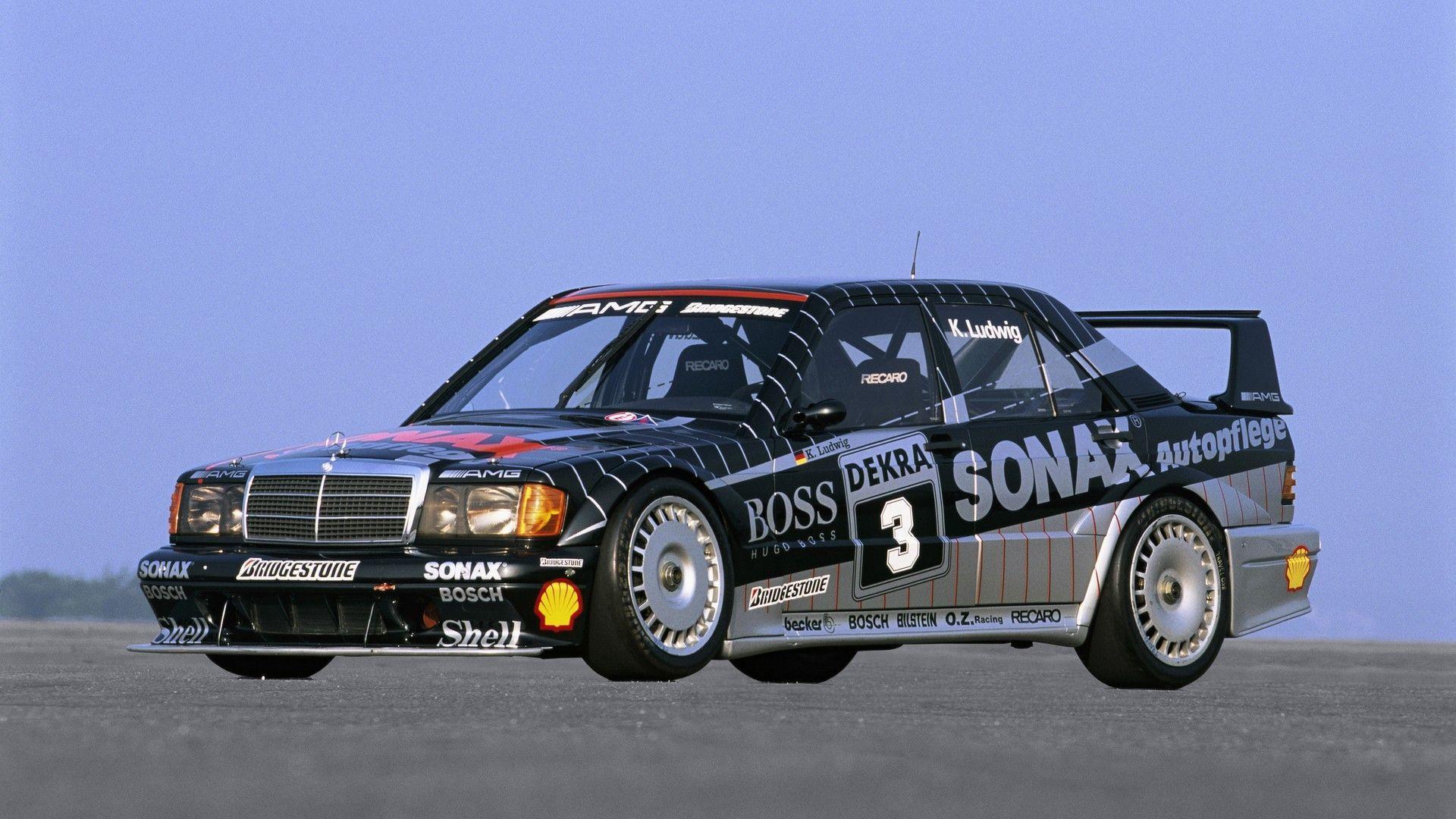 mercedes-benz-190e-evo-ii-racer