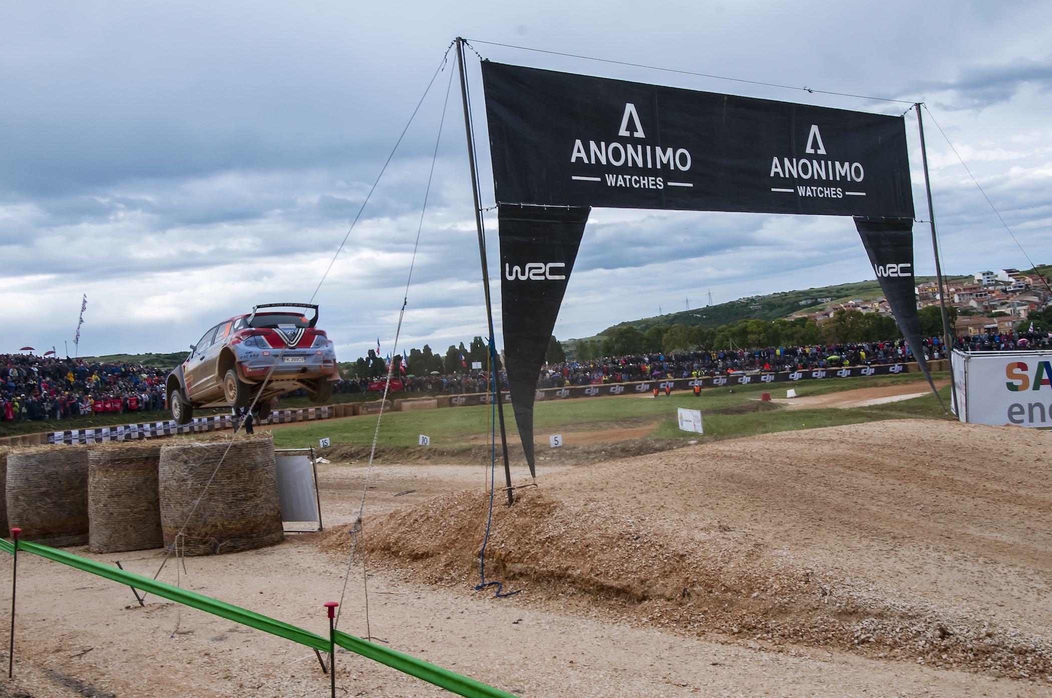 ANONIMO-Official-Timekeeper-WRC-Sardinia-4