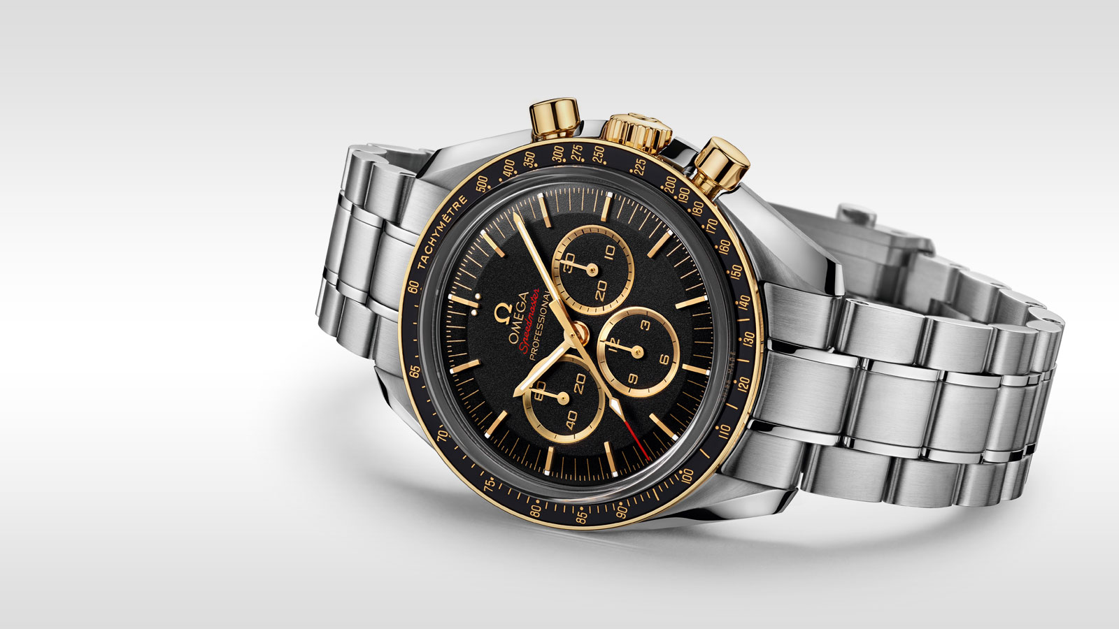 Introducing Omega Speedmaster Tokyo 2020 Olympics Limited Editions