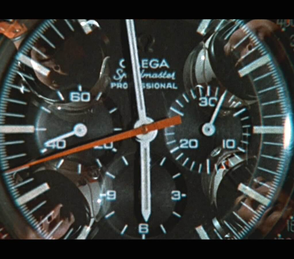 Speedmaster-Ultraman-005