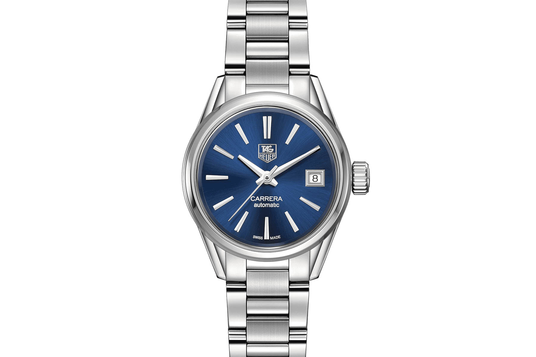 Buying guide women sports watches under 5000 Euros