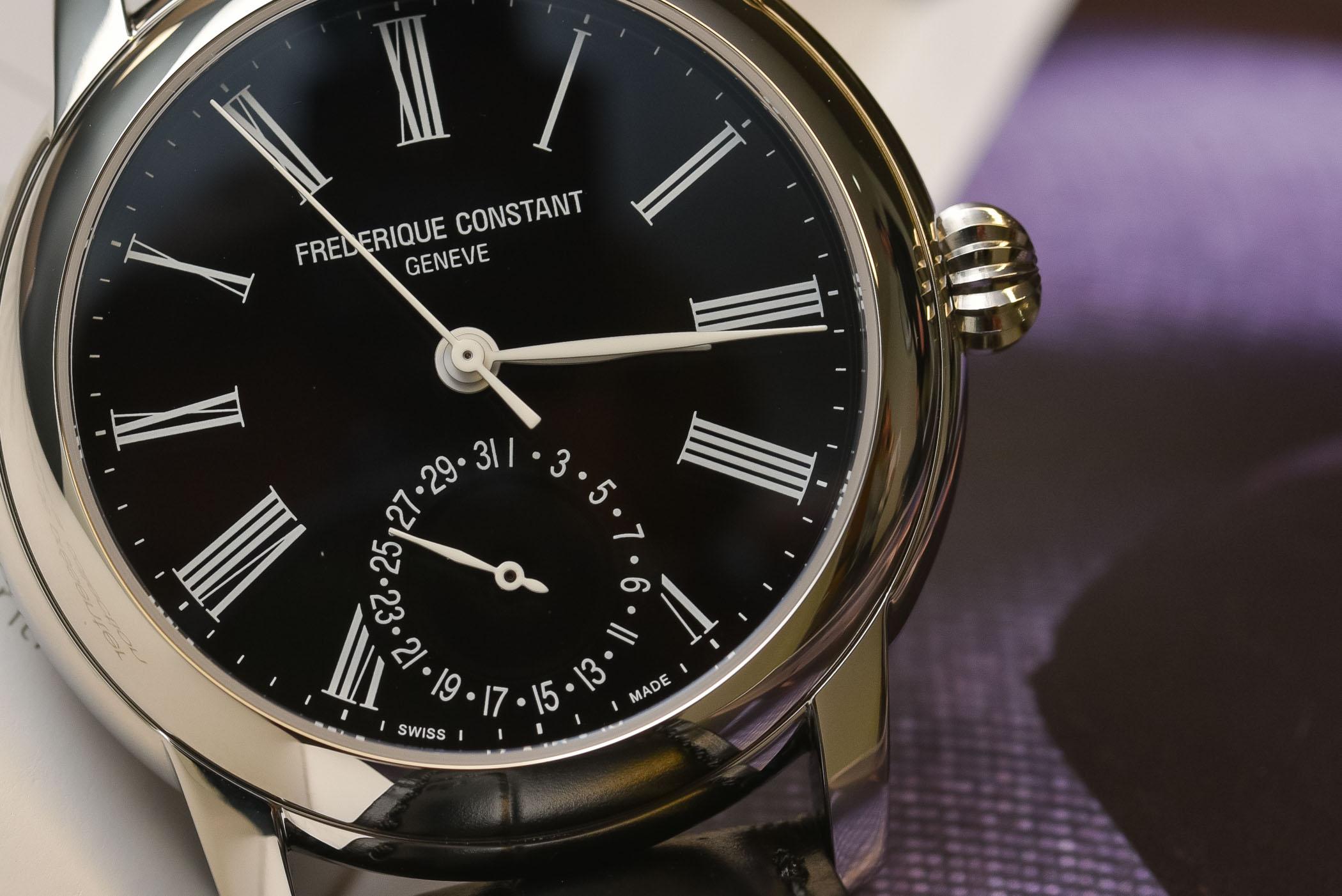 Roman-numeral-number-IIII-watches-clocks
