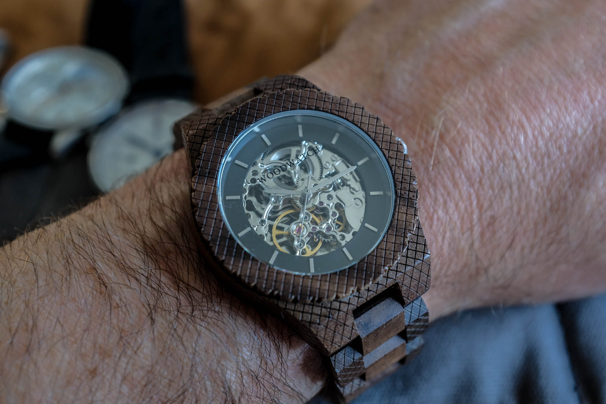 Woodwatch Explorer-0292