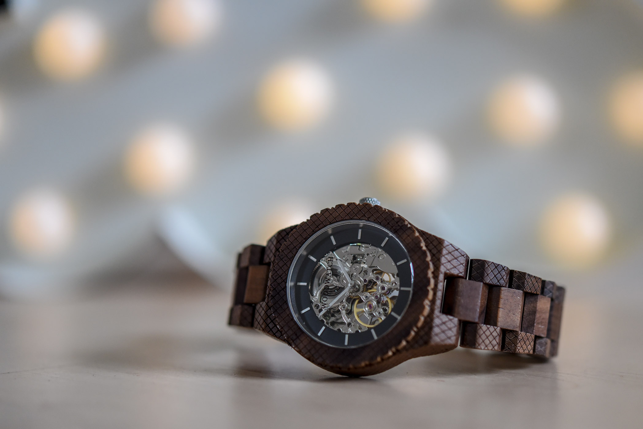 Woodwatch Explorer-3406