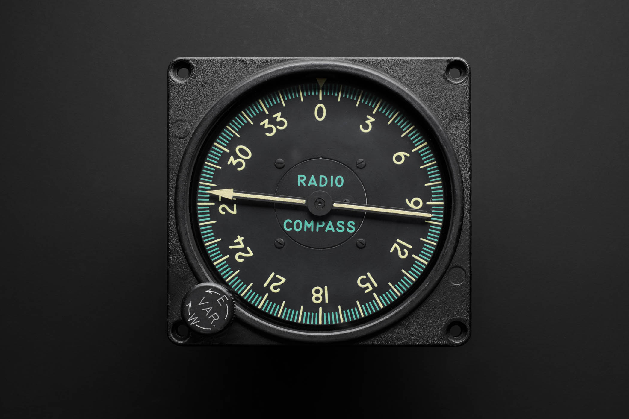 Bell and Ross instruement collection - 2