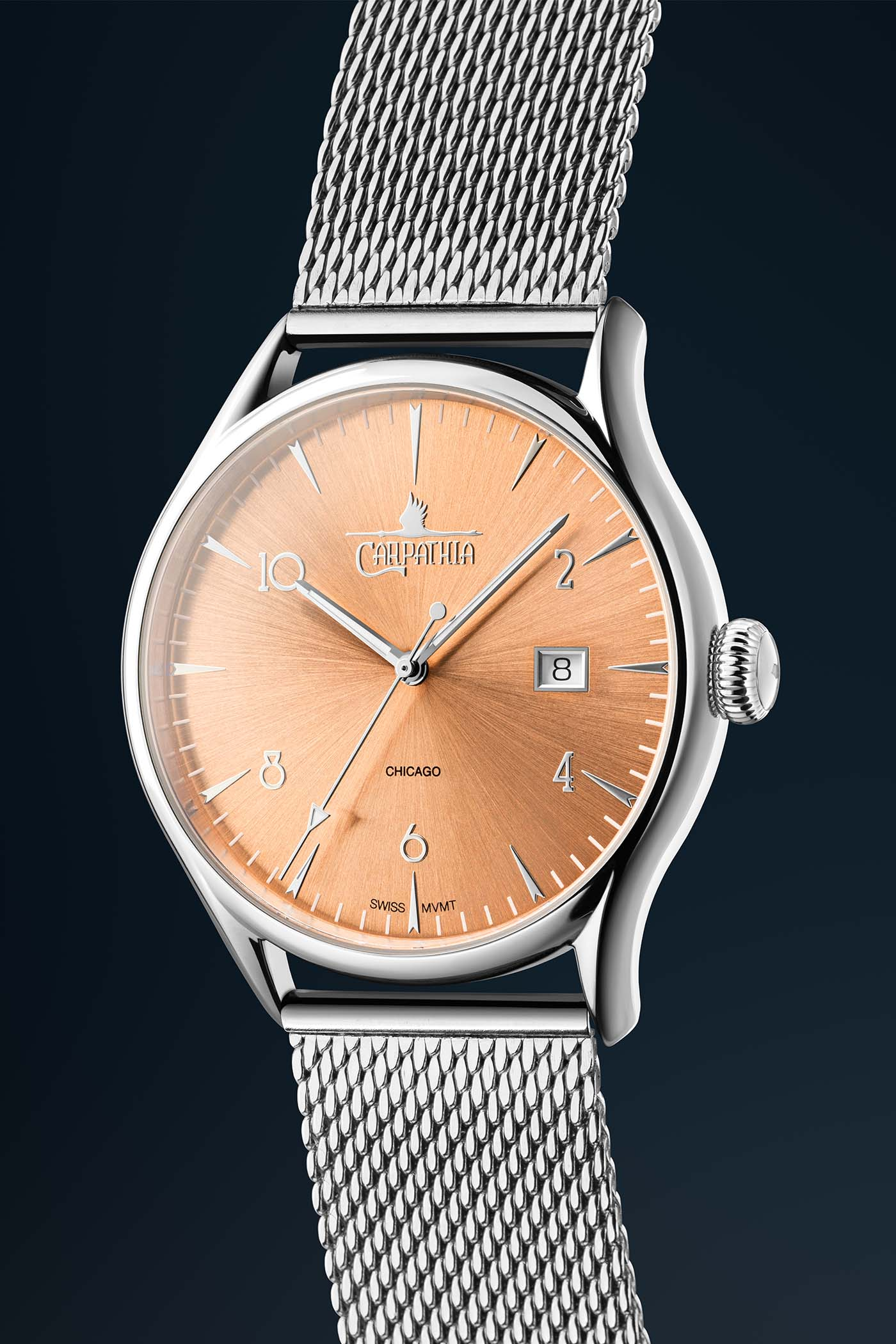 Carpathia Ascent - Value Proposition Kickstarter - 6