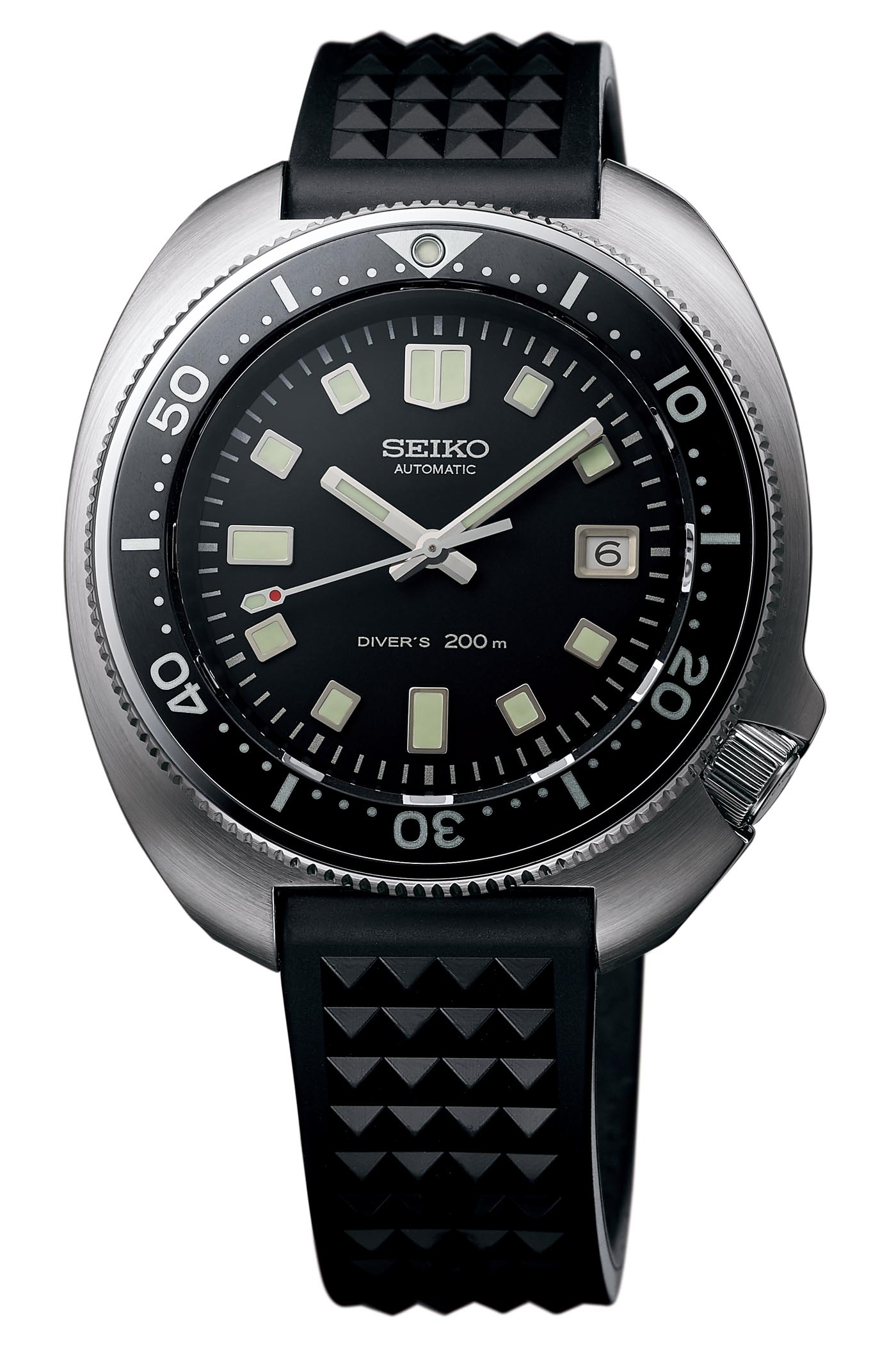 https://k8q7r7a2.stackpathcdn.com/wp-content/uploads/2019/03/Seiko-1970-Diver's-Re-Creation-Limited-Edition-SLA033-Baselworld-2019-4.jpg